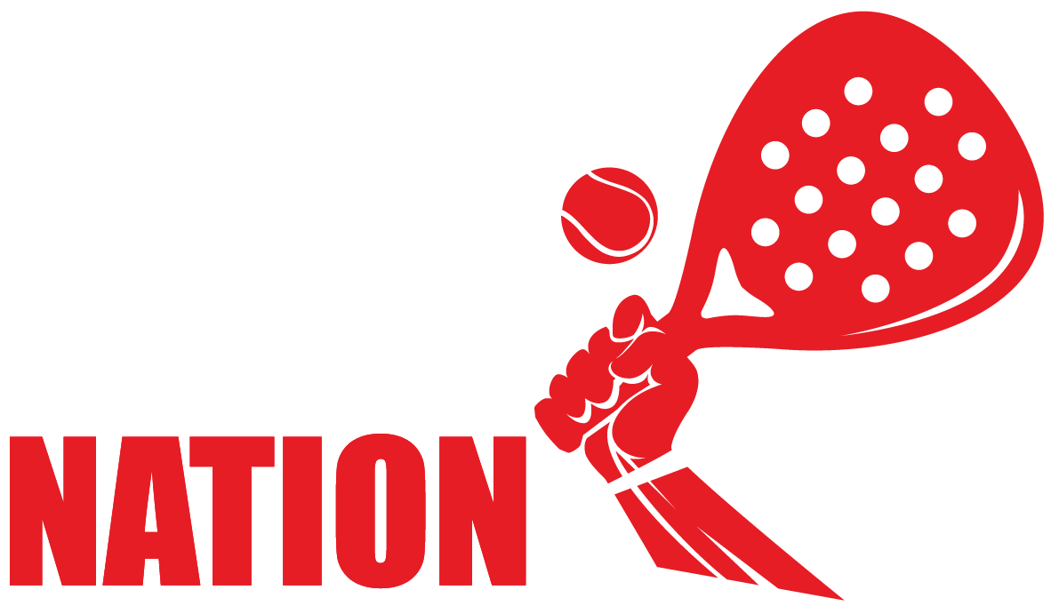 PadelNation